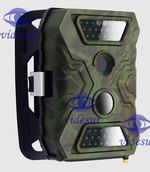 HD 720P PIR 12MP Waterproof Invisible Hunting Camera LTL-7210A