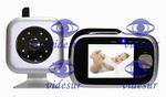 VSDBM04 Wireless Digital H.264 DVR Baby Monitor | Mini H.264 DVR Baby Monitor | Wireless Digital Video Baby Monitor H.264 | Digital Security Baby Monitor | Wholesale 2.4Ghz Portable Mini H.264 DVR Baby Monitor | Wireless LCD Portable DVR Receiver baby monitor Wireless-DVR-Baby-Monitor manufacturer | Wireless Digital DVR | Digital Wireless Dvr Kit | Digital Wireless Dvr Kit Suppliers | Digital Wireless DVR Security System | Wireless Digital Video Recorder | 2.4GHz Digital Wireless Camera with DVR Receiver | wireless surveillance kit | 2.4 Ghz Digital Wireless DVR | 2.4ghz Digital Wireless DVR Kit with Night Vision Camera | 2.4GHz Digital Wireless Camera Receiver Quad DVR Motion | Home DVR | Digital Home DVR | Digital Video Surveillance Systems | Home Video Surveillance | Security Cameras, Digital Video Recorders & DVR Security Systems | DVR home security wireless alarm system | wireless camera kit | 2.4G Wireless Home DVR | Wireless Security DVR | Wireless Security Camera Kit Dvr | Wireless DVR technology | Digital Wireless Security Kit