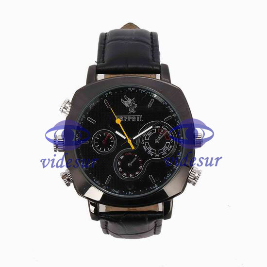 VSDUW1080P 2011 New 1080P Watch Camera DVR | VSDUW1080P Cool Style New 2011 | 1080P 4G HD Waterproof Watch DVR Camera | 2011 New 1080P Watch Camera-Watch & Clock DVR-Security Electronics | FULL HD 1080P Watch Video Recorder,1920*1080,4GB | The first wristwatch with FULL HD 1080P digital function,camera function,PC Camera | 1080p Watch Camera Manufacturers & 1080p Watch Camera Suppliers | 2011 New 1080P Watch Camera DVR/HD Watch Camera DVR/Watch Video Recorder | China Real HD 1080P Camera Watch and China Real Hd 1080p Camera Watch,Watch Camera Dvr,Spy Hidden Dvr Camera Watc | 1080P 4G HD Waterproof Watch DVR Camera This is the first wristwatch with FULL HD 1080P digital function | HD spy watch DVR Products | HD Watch DVR Spy Camera | China Security HD Watch DVR Recorder | FULL HD 1080P Watch Video Recorder,1920*1080 4GB | 1080P Full HD Mini DV Cam mini camera, vehicle camera, camera pen camera watch Products | mini DVR |