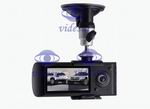 Dual View Car Camera With GPS VSDX3000GPS | Dual Camera Car Recorder with GPS Data Logger | Dual Camera Vehicle Blackbox GPS Logger | Dual Dash Camera GPS Driver Recording System DVR | Advanced Car Camera | Vehicle Black Box Car Camera | GPS Data | Dual Car Camera Video Recorder and GPS Tracker | good quality GPS Dual Channel Car Camera | Dual Camera Lens and GPS Logger Car blackbox DVR | Dual Car Camera Video Recorder and GPS Logger | Dual Dash Drive Camera w/ GPS tracker logger (Google Maps) | Car Camera | 2 Camera Car Recorder w/ GPS Logger Recorder | Car Camera System (with GPS) | 2 CAMERA CAR RECORDER WITH GPS LOGGER | Dual Dash Drive Camera GPS Tracker | Car Black Box DVR with Dual Camera Lens and GPS Logger |