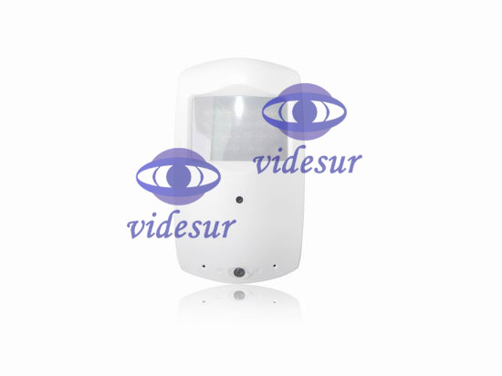 VSHD028 720P HD PIR Smart DVR | HD028 720P PIR Detector HD Camera Mini DVR with Infrared | 720p Mini Hd Dvr Manufacturers & 720p Mini Hd Dvr Suppliers | wholesale PIR Smart Video Recorder | PIR Smart Video Recorder - Infrared body induction trigger video | Smart HD Mini DV | PIR Detector HD Camera Mini DVR with Infrared Body Induction | Smart HD Mini Camera | HD PIR Motion Activated Spy Switch Camera Mini DVR Cam | CCTV DVR HD | CCTV HD Ready, 720p, DVR |  TOP CCTV Products Made In China | 720p Hd Camera Recorder | New HD 720P DVR | 720P PIR DVR | 720P PIR Mini DVR | 720P Alarm DVR With IR | Mini HD DVR | China HD (1280*720P) Mini DVR | high Definition HD 720P Mini DVR 30fps | PIR DVR Camera night vision | 720p Hd Mini Vehicle Dvr | PIR Detector HD Camera Mini DVR with Infrared Body Induction and Night Vision,PIR Detector | PIR DETECTOR HD CAMERA MINI DVR |